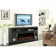 fireplace gorgeous lowes electric fireplace for best fireplace and