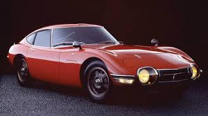 classic toyota a classic the toyota 2000gt album on imgur