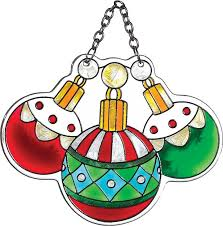 suncatcher ssa1029 ornaments joan baker designs