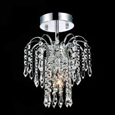 Ceiling Mount Chandelier Light Fixture Brizzo Lighting Stores 9 Semi Flush Mount Small