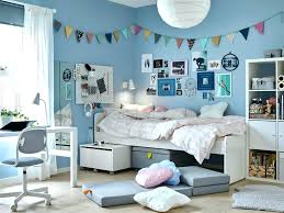 ideas for decorating bedroom bedroom decor mesmerizing bedroom decor ideas to inspire