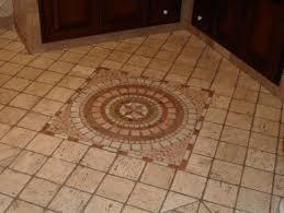 Bathroom Floor Mosaic Tile - tiling floor shower install mosaic on floor shower