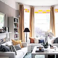 australian home decor best australian design blogs to follow popsugar home australia