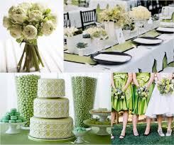 Simple Wedding Decoration Ideas Simple Green Wedding Decoration Ideas Good Home Design Excellent