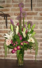 Tall Glass Vase Centerpiece Ideas Accessories Interesting Images Of Colorful Slender Twisted Tall