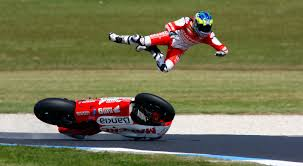 motorcycle racing gear full throttle legends some of the most talked about crashes in