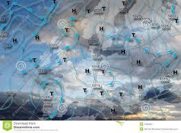 me the weather map europe weather map europe weather map europe weather map 10