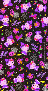 Halloween Kitty by Best 25 Hello Kitty Halloween Ideas On Pinterest Facepaint