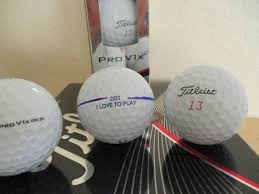 team titleist golf balls personalized pro v1x