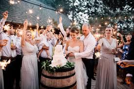 Wedding Planner As You Wish Weddings Gta Wedding Planner