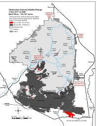 Wildfire Map In Oregon 2017 by 2017 05 08 11 54 36 471 Cdt Jpeg