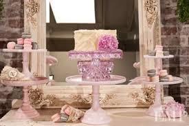 cake stand buy cake plates classic hostess