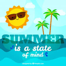 sun vectors photos and psd files free download