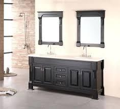 design element bathroom vanities vanity cabinet design element bathroom vanity cabinet