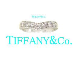 tiffany prices rings images Bocca della verita rakuten global market tiffany v bundling jpg