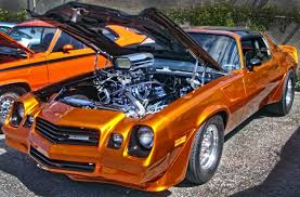 chevrolet camaro z28 metallic orange click to find out more http
