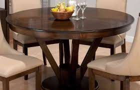 table gorgeous round table for sale in kzn alluring round dining