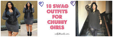 cute for concerts 18 ideas what to wear for concert
