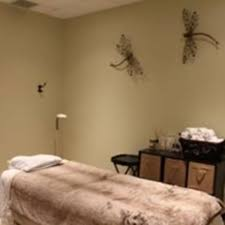 pheobe u0027s beauty parlor opening hours 345 3rd ave s kamsack sk