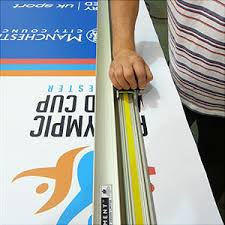 Graphic Panels Replacement Graphic Panels Replacement Display Stand Panels
