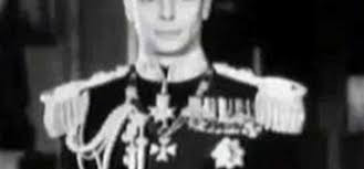 king george vi the man behind the king u0027s speech video channel