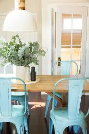 australian home interiors 95 australian home design styles collect this idea floor plan