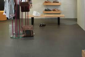 Laminate Flooring Commercial Hard Flooring Harlow Flooring