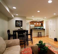 Small Room Design Best Small Living Room Lighting Ideas Lighting