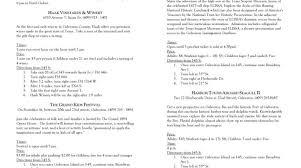 catholic wedding readings 17 genius catholic wedding readings diy wedding 36653