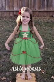 charlotte bow christmas headband felt christmas tree birthday