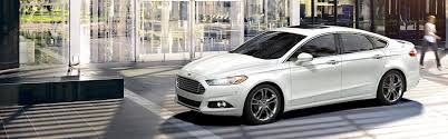 best dfw car deals black friday 2016 bad credit car loan get a car with bad credit or bankruptcy