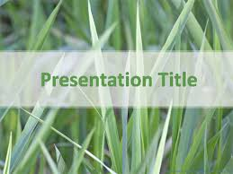 green field powerpoint template download free powerpoint ppt