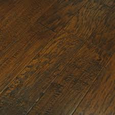 what is handscraped hardwood flooring the floors to your home
