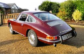 porsche for sale uk porsche 911 sale uk buy porsche at auction