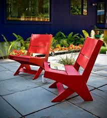 Best Loll Designs Images On Pinterest Outdoor Furniture - Recycled outdoor furniture
