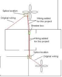 arduino powered home 10 steps