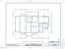 slab floor plans slab foundation house plans thecashdollars com
