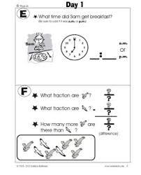 addition math worksheets for kindergarten printable one more