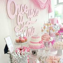 Once Upon A Pedestal Once Upon A Time Party Sweet Table Dessert Table Fairytale