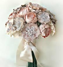 silk wedding flower packages 100 silk wedding flower bouquets silk bridal bouquet etsy