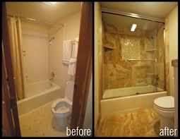 Bathroom Remodel Ideas Pinterest Designs Mesmerizing Bathtub Remodel Inspirations Bath Kitchen