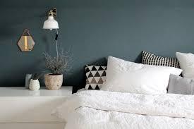 schlafzimmer hellblau kolorat