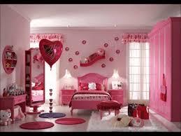 beautiful bedrooms beautiful rooms bedrooms family 2d furniture basement inspiration