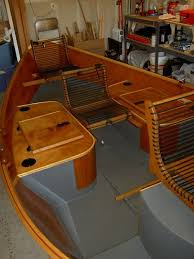 Free Wooden Boat Plans by 65 Best Drift Boats Images On Pinterest Fly Fishing Wood Boats