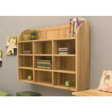 Wall Storage Units by Wall Mounted Shelving Units Minimalist Wall Mounted Bookshelves