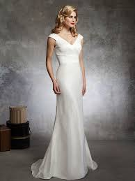 Silk Wedding Dresses Silk Fabric Knowledge Lunss Couture