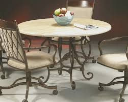 dining room italian style dining room sets best home design