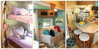What Does 300 Square Feet Look Like Family Of 6 Living In Rv Tiny House Living For Families