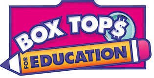 box tops for education gets a digital reboot a taste of general