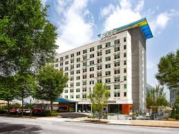 2 Bedroom Apartments In Atlanta 2 Bedroom Apartments In Atlanta Ga Under 500 Bedroom Design
